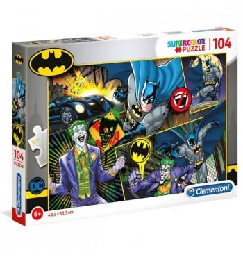 Helicóptero Ninco Air - Flog