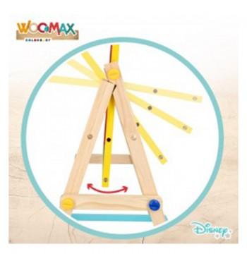 Helicóptero Ninco Air - Whip