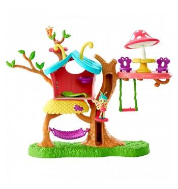 Nerf Nitro - Duelfury...