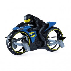 Air Hogs Flight Rider Bizak