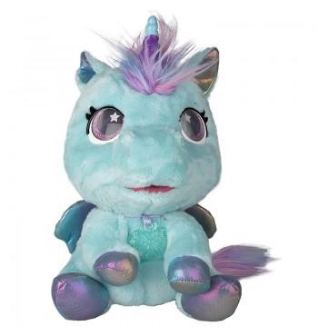 Camión De Cemento - PlayDoh