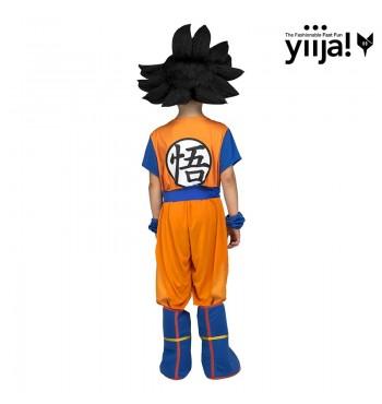 Juego Ciencia Del Reciclaje