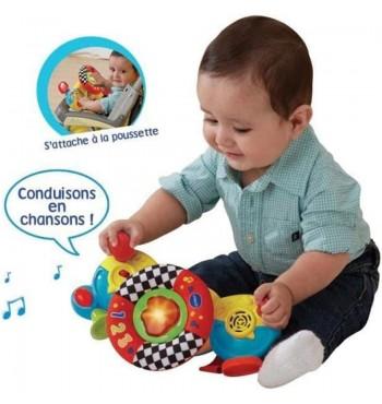 Leo y Aprendo - Manolito Books
