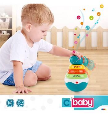 Lego Jurassic World fuga...