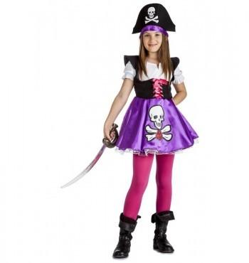 Flotador braguita cuadrado para bebé 86 cm