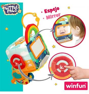 Juego Rummikub Original