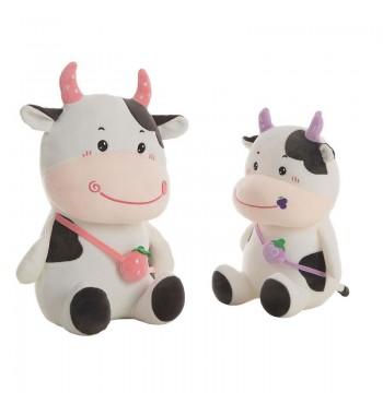Rubiks Race - Goliath