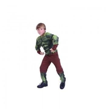 Flotador redondo con asiento para bebes 86cm