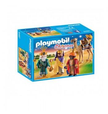 Pack de Juegos Tic Tac Boum...