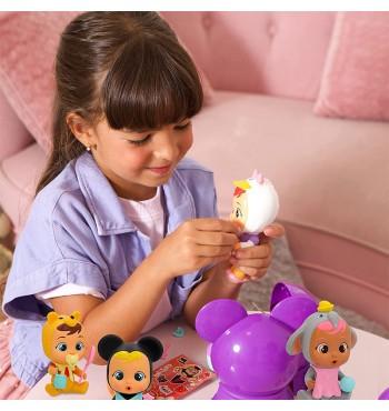 Bizak- Cubo Perplexus 3x3