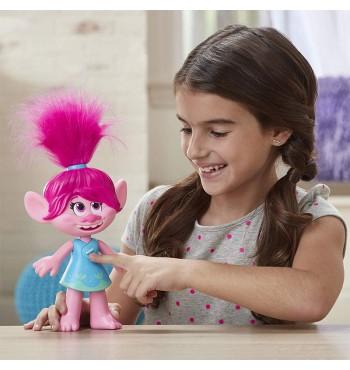 Juego Party & Co Junior