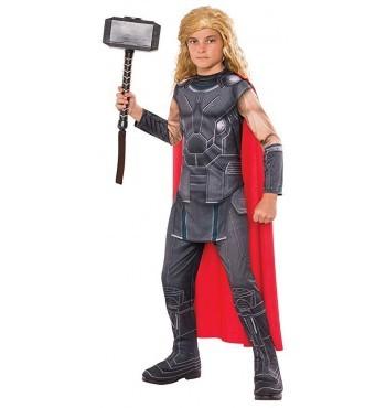 Bolsa 100 bolas de colores