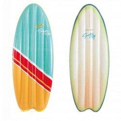 Tabla de surf hinchable 178...
