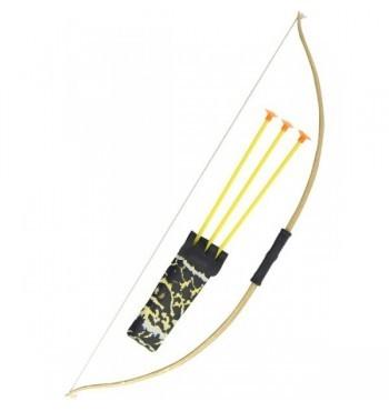 Tabla de surf hinchable 178 x 69 cm