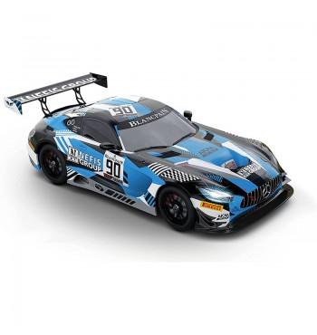Lego creator 3 en 1...