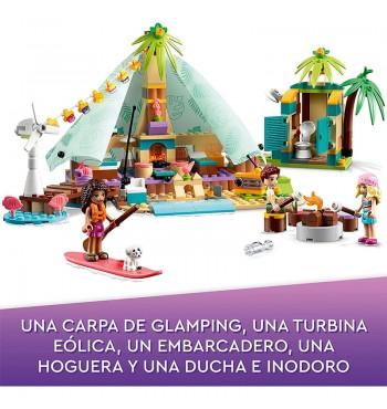 Cluedo Junior - Juego Family