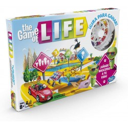 Game of Life - Juego Family