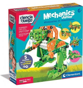 Operación - Juego Preschool