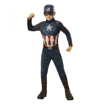 Flotador circular sandia gigante 125 cm