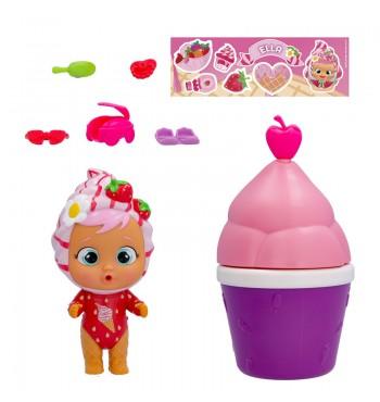 Motorbike Cross 400 F