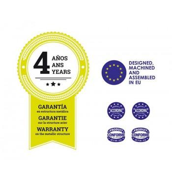 Lego Classic Caja de...