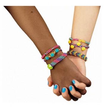 Puzzle Madera Baby Mickey