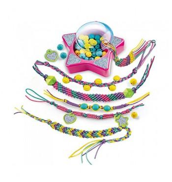 Puzzle Madera Disney Baby