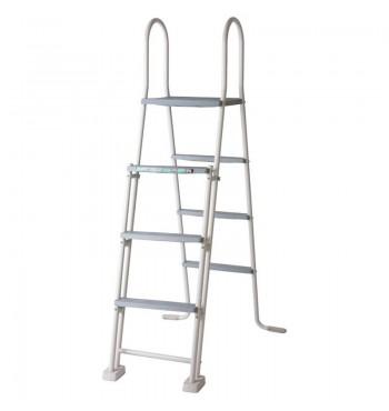 Baby Shark Canta y Nada