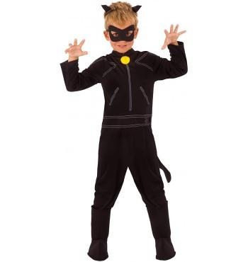 Cubierta para piscina rectangular 305 x 183 x 50