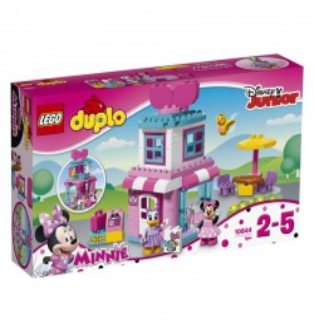 Lego Duplo Boutique de...