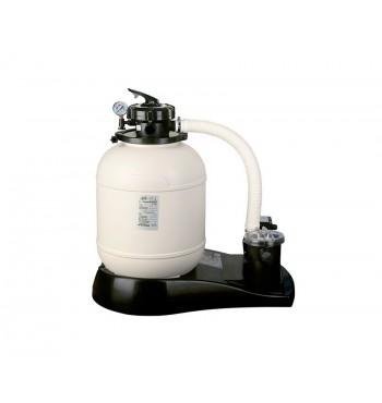 Lego Duplo Boutique de Minnie Mouse