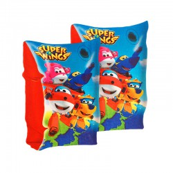 Manguitos SUPER WINGS 25 x...