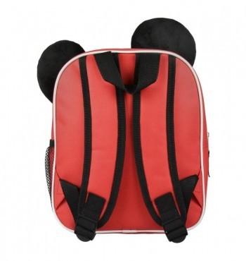 Tiburón blanco hinchable 183 x 102 cm