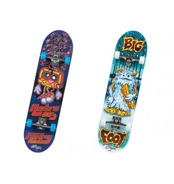 Lego Creator Dron de exploración