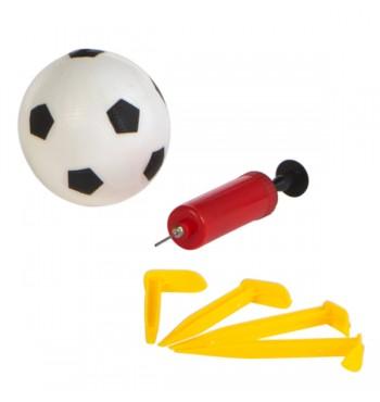 Lego Creator Motores extremos