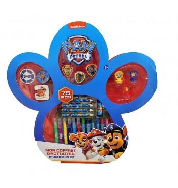 Hoot Wheels pista Dragon Blast