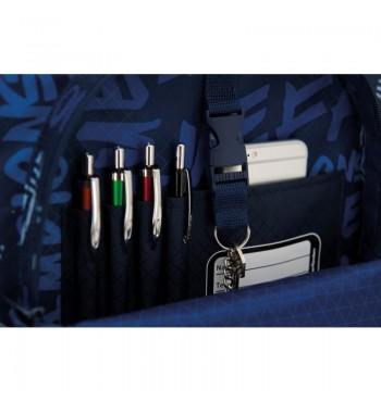 Bote 20 Dinosaurios