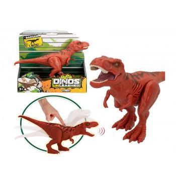 Lego Creator Gran moto...
