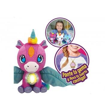 Lego Creator Parque de...