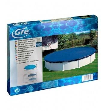 Cenicienta princesa Disney