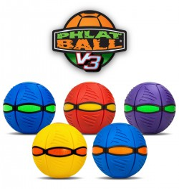 Plath Ball