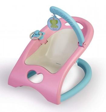 Lego Friends Actuación en...