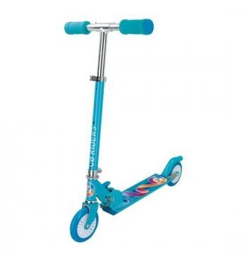 Pack Gafas de Bucear + Tubo...