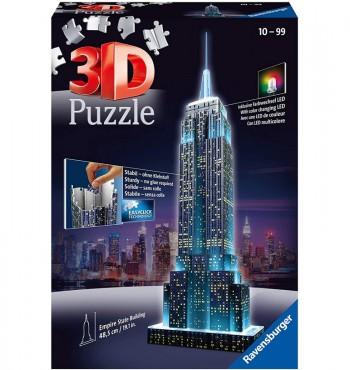 Lego City Fugitivos en la Montaña