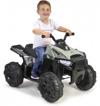 Gerónimo Stilton La Corona de Sombra
