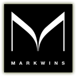Marwinks