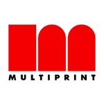 Small World Creative
