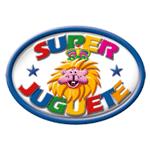 De Cuevas Toys