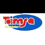 Busquets - Dis2
